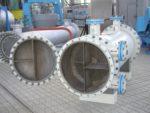 MO 53-4-1 Oil Cooler